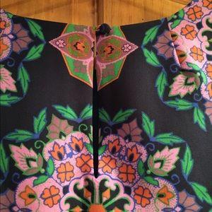 J. Crew Dresses - J Crew Flower Dress